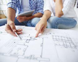 Faire construire sa maison, nos solutions et