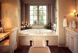 Salle de bains : les 7 tendances à suivre