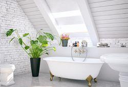 Salle de bains, les bons choix à faire