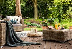 Des idées fraîches pour votre confort d'été