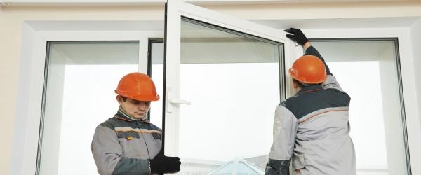 Matériel Btp Produits Btp Outillage Construction Maison Batiactu