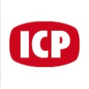 Icp-alltek