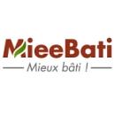 MieeBati