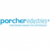 Porcher Industries