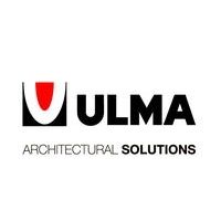 Ulma Architectural Solutions