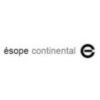 Esope Continental