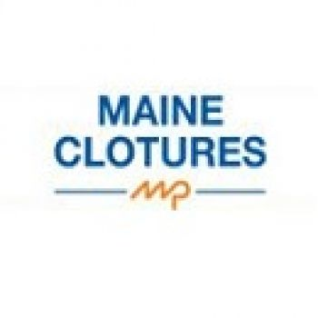 Maine Clotures