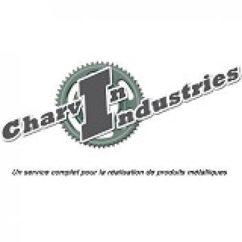 Charvin Industries
