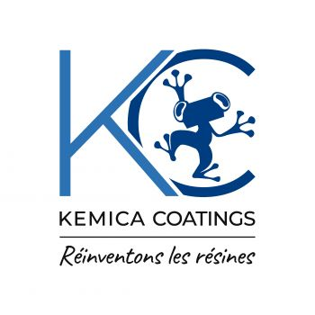 Kemica Coatings