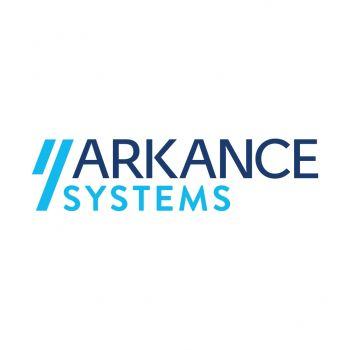 ARKANCE SYSTEMS