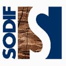Sodif France