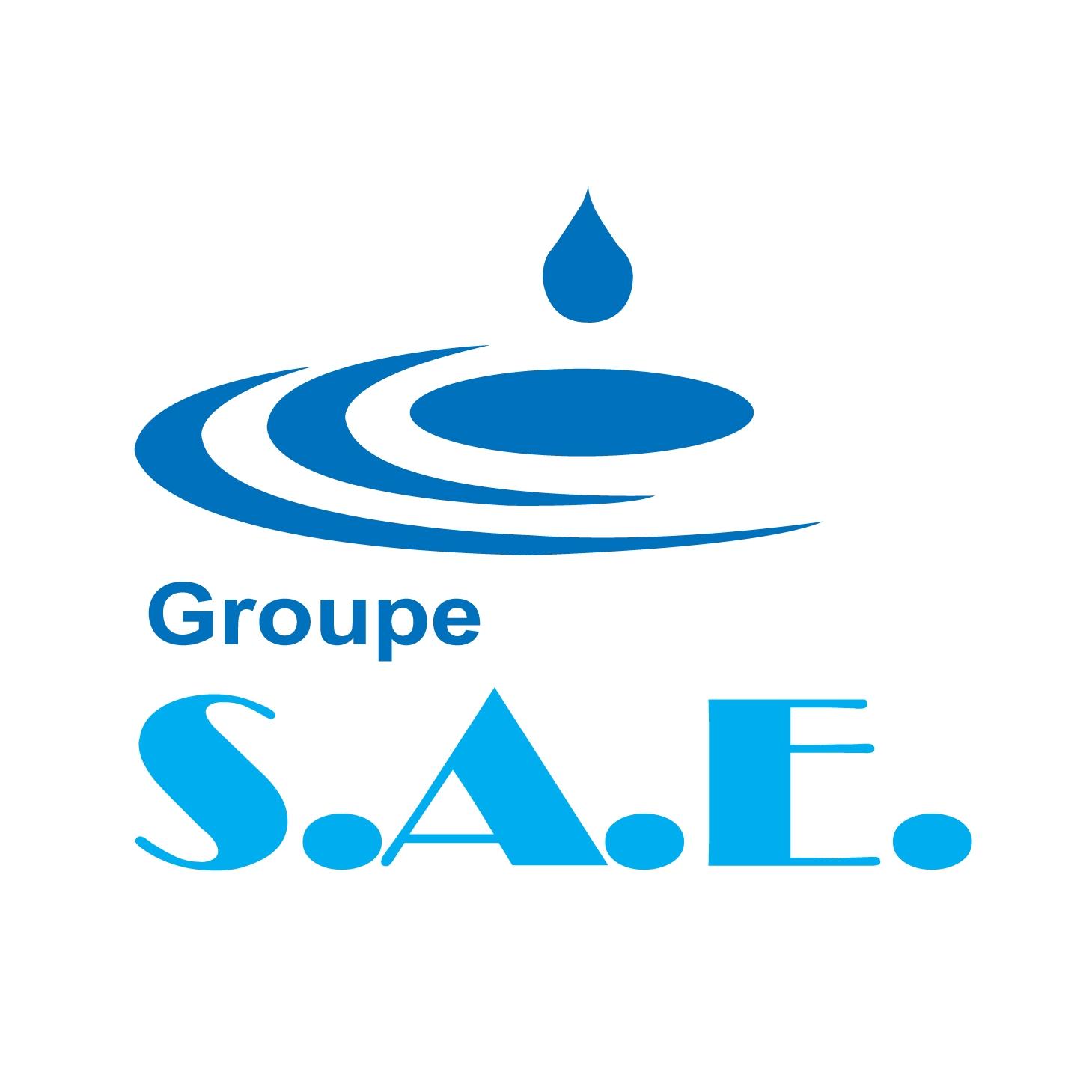 Groupe Sae