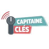Capitaine Cles