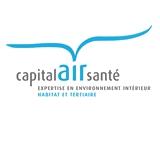 Capital Air Sante