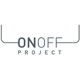 On Off Project