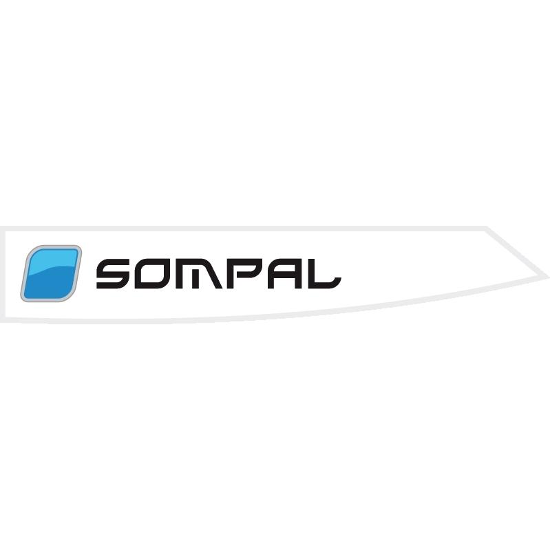 Sompal