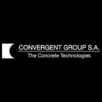 Convergent Group S.A