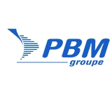 PBM Distribution