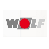 Wolf France