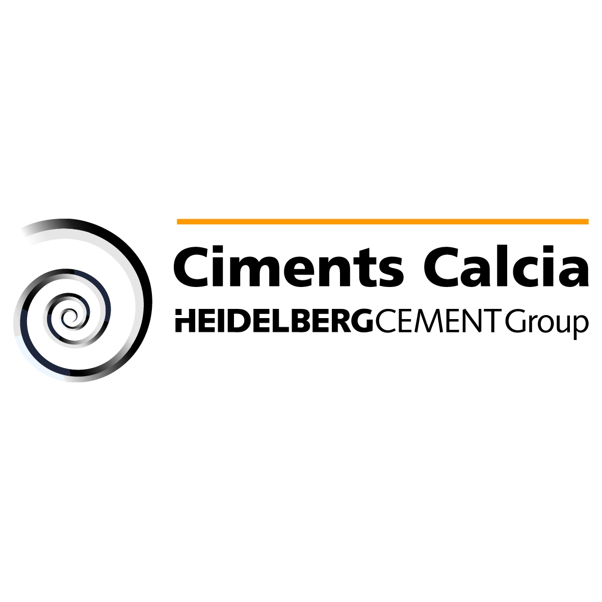 Ciments Calcia