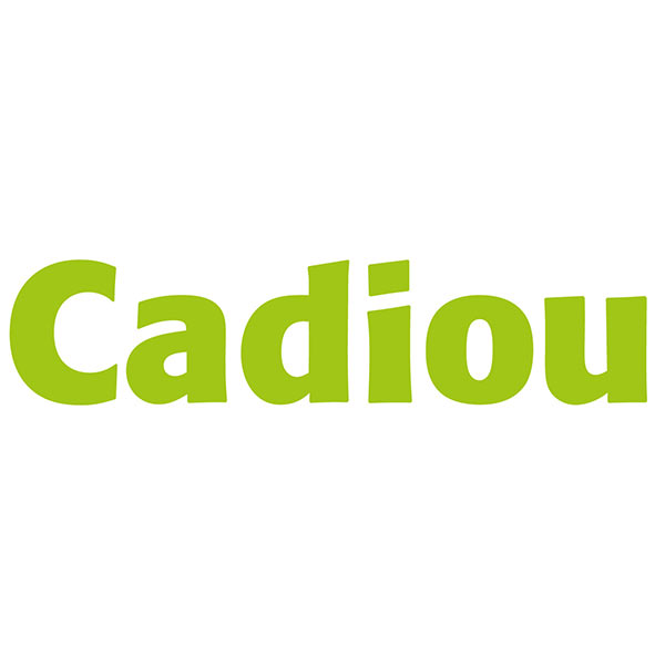 Cadiou Industrie