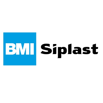 BMI Siplast