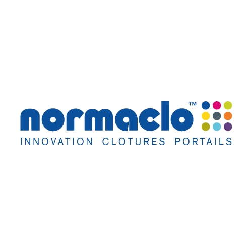 Normaclo