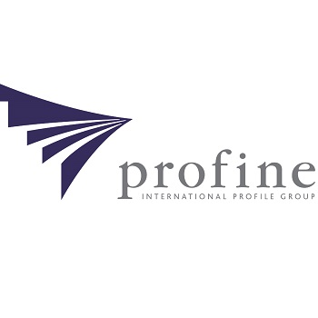 profine France SAS