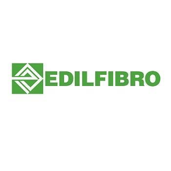 Edilfibro