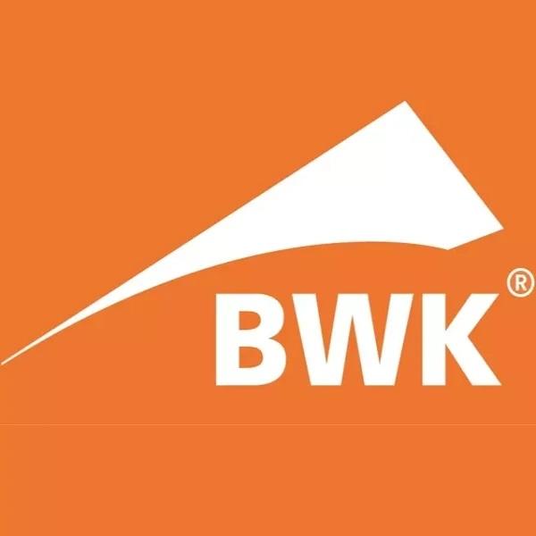 Bwk France