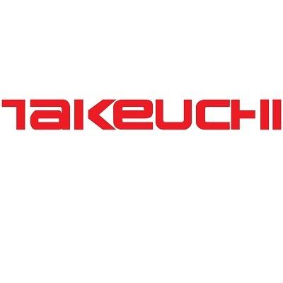 Takeuchi France