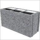 Bloc Confort et Confort + (blocs isolants pierre ...