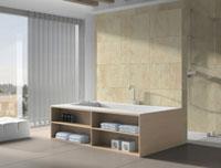 la feuille de pierre reconstitu e lamistone. Black Bedroom Furniture Sets. Home Design Ideas