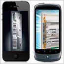 Drivia/XL PRO³ (application mobile)