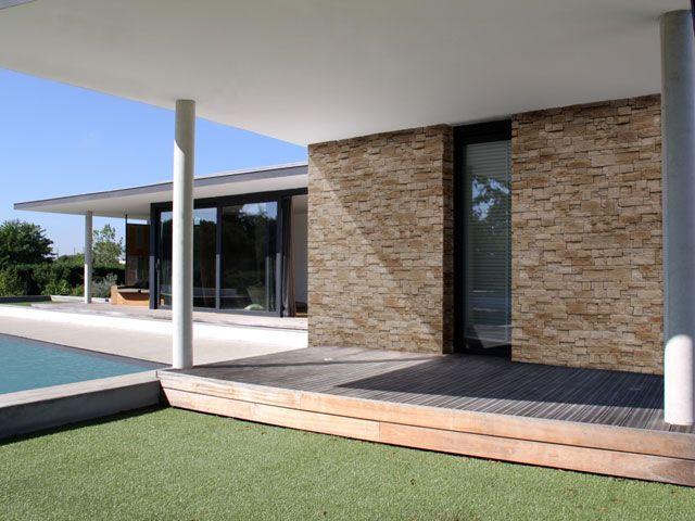 ORSOL métamorphose  vos murs et vos sols de la maison au jardin !