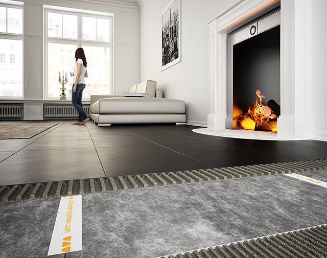 sp cial r novation isolation acoustique sous carrelage. Black Bedroom Furniture Sets. Home Design Ideas