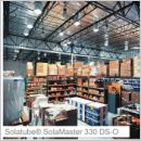 Solatube® SolaMaster 330DS-O (530 mm) (sans ...