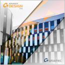 Advance Design (calcul de structure par éléments ...