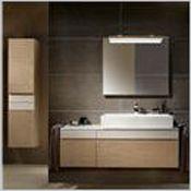 Meubles de salles de bains: solidité, ...