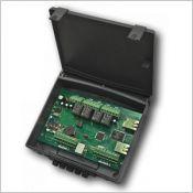 ADIP (contrôle d'accès avec web-server intégré)