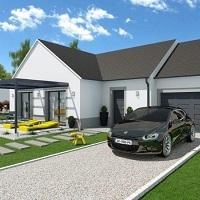 logiciel renovation maison 3d