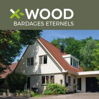 X-Wood - Bardages Eternels