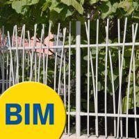 en vallas Bim portales tus Integra proyectos y WrodxBeCQ