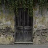 Pourquoi les façades se dégradent ?