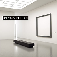 VEKA SPECTRAL : quand la fenêtre devient objet d'art