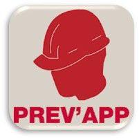 L'OPPBTP lance Prev'App Echafaudage !