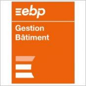 EBP Gestion Bâtiment