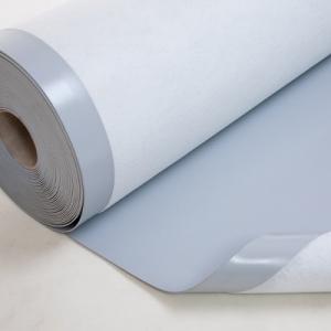 Tectofin, gamme d'étanchéité synthétique universelle pour tout type de toiture