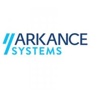 ARKANCE SYSTEMS - Partenaire de votre convergence BIM entre le bureau et le chantier