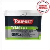 TX 140 2 EN 1 (tx 140 - supports souples et ...